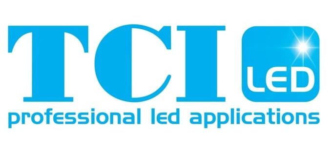 TCI LED